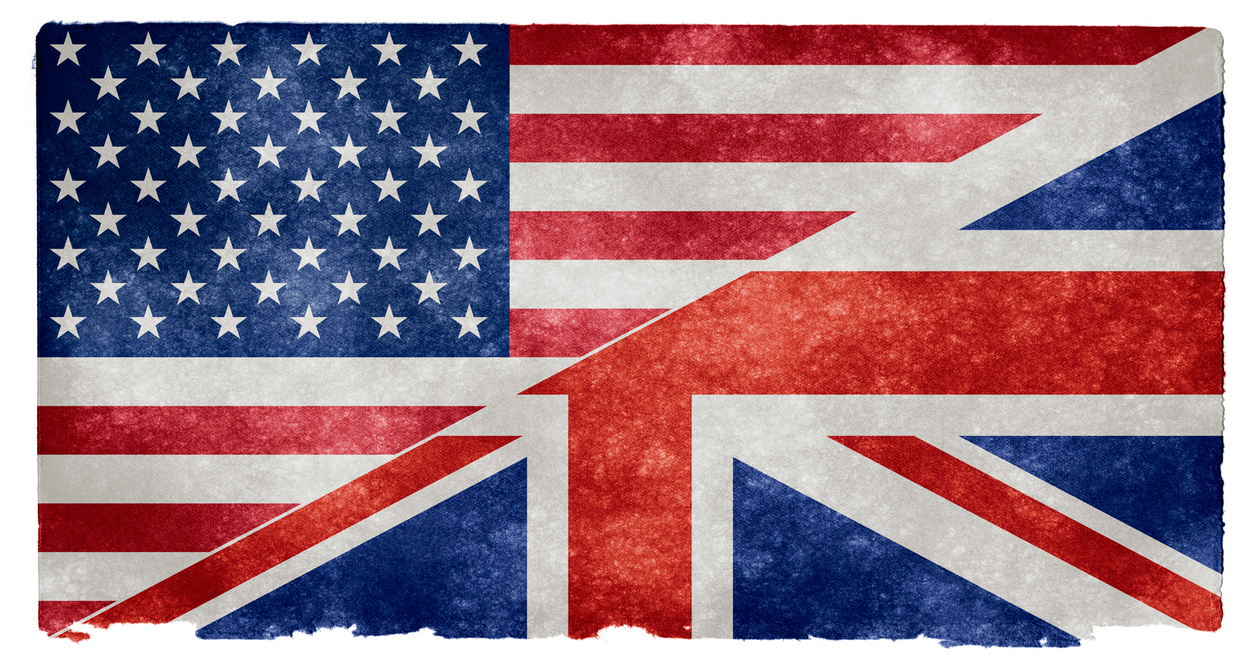 how america and great britain benefited from the american revolution The chapter on the impact on great britain in the impact of the american revolution abroad concludes with: the expansionist forces released by the revolution worked, surprisingly, for the benefit of britain.