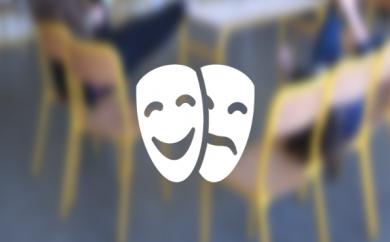 image_theatre