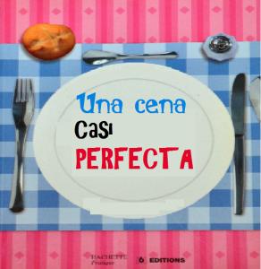 cenacasiperfecta